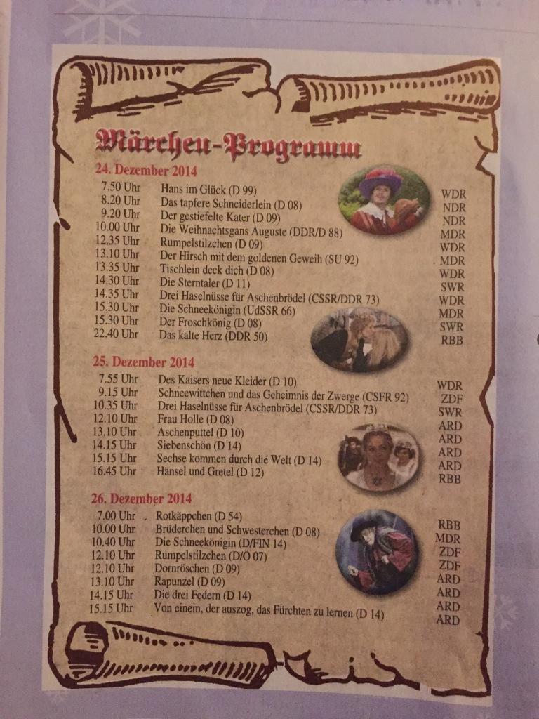 Maerchenprogramm_Weihnachten