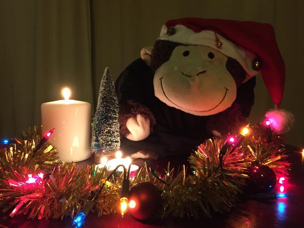 Weihnachtsgruß_Steve