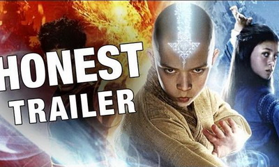 airbender honest trailer_feat