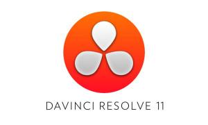 DavinciResolve11thm