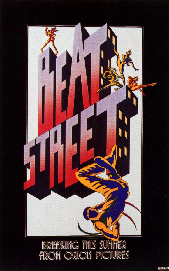 beatstreet